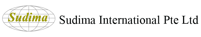 Sudima International Pte Ltd